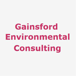 GAINSFORD ENVIRONMENTAL CONSULTING