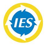 UNSW Institute of Environmental Studies