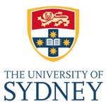 UNIVERSITY OF SYDNEY - INTEGRATED SUSTAINABILITY ANALYSIS