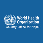 World Health Organization (WHO) Country Office for Nepal