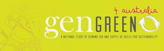 Gen Green 4
