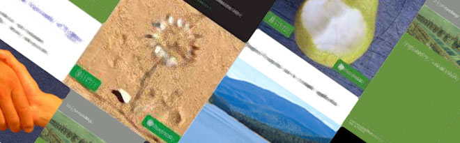 research-on-sustainability-analysis-banner