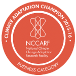 nccarf_logo