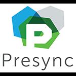 Presync